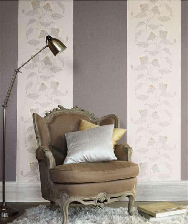 Benjamin Moore   Lotus Paint Wallpaper and Window Coverings 630x750