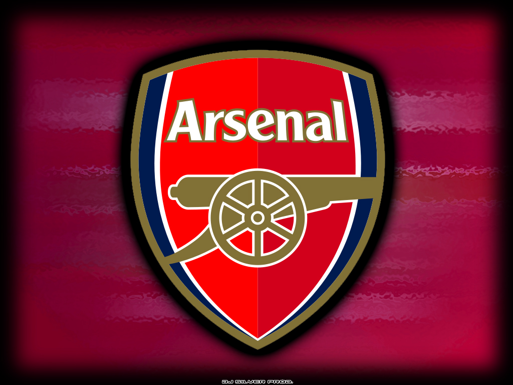 Arsenal Football Club Wallpapers HD HD Wallpapers 1024x768