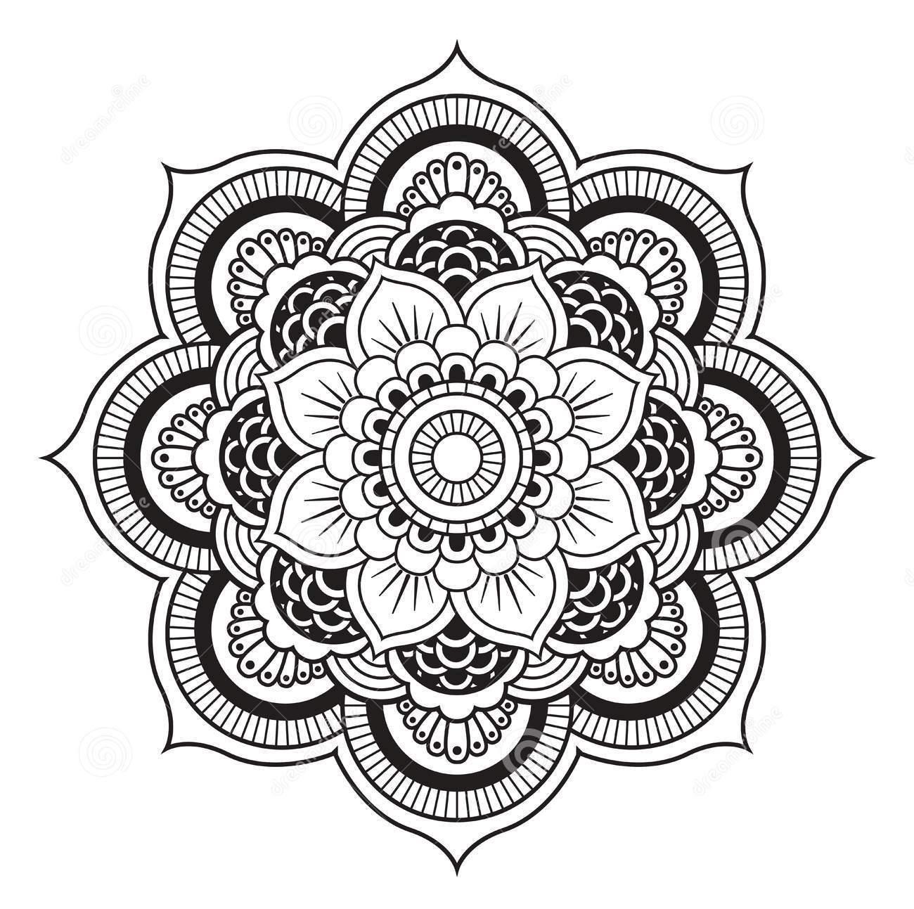 bildergebnis fr mandala what is a mandala mandala ethnic decorative 1300x1293