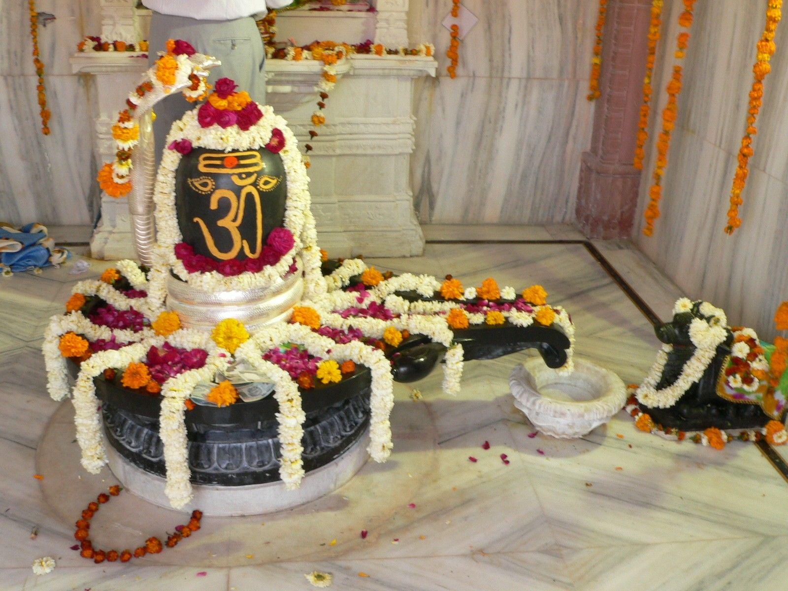 Shiv Mahadev Lord Shiva mahadev lingam hd wallpaper World HD 1600x1200