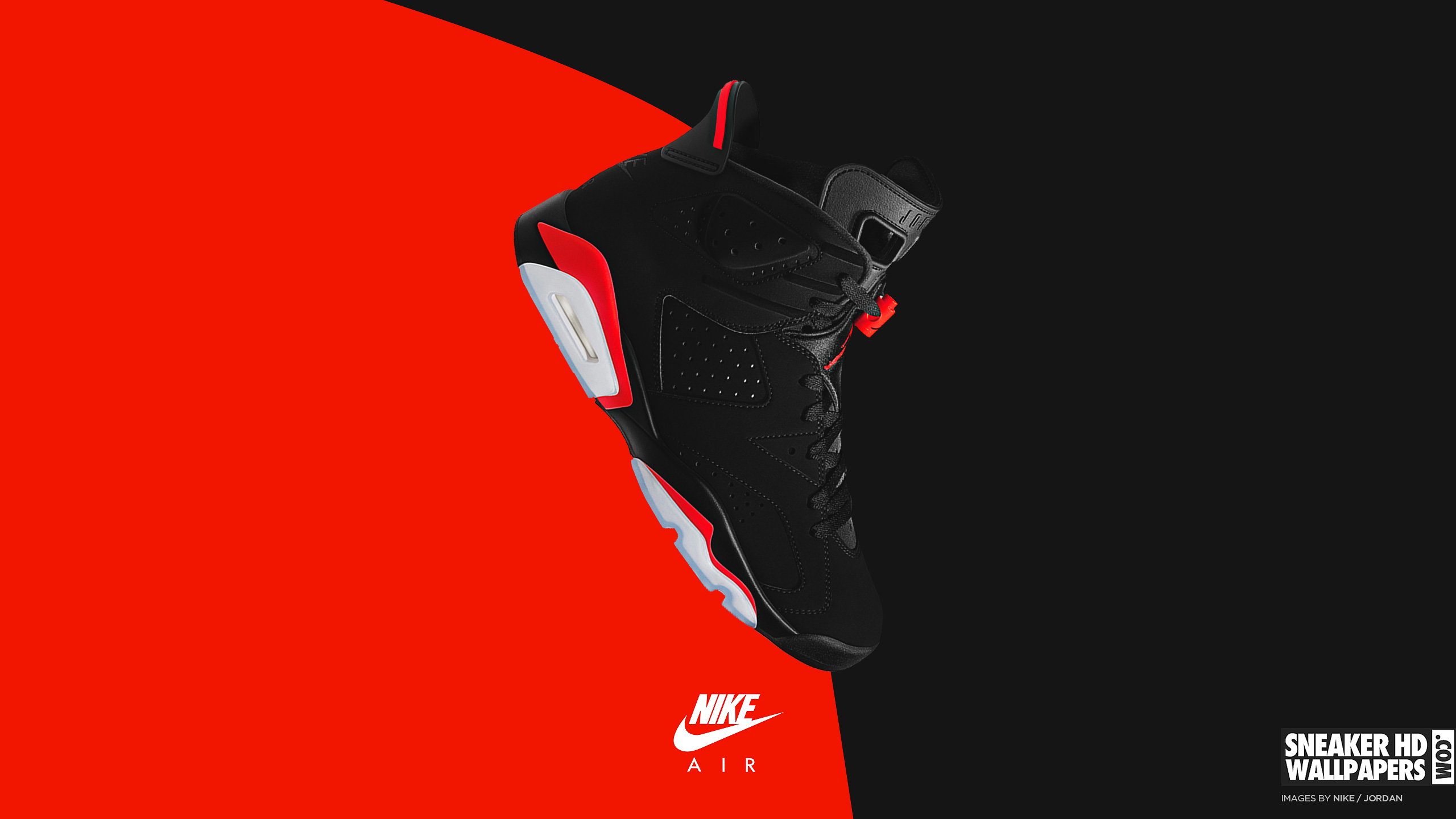 36f875e4a449c SneakerHDWallpaperscom Your favorite sneakers in HD and mobile 2560x1440