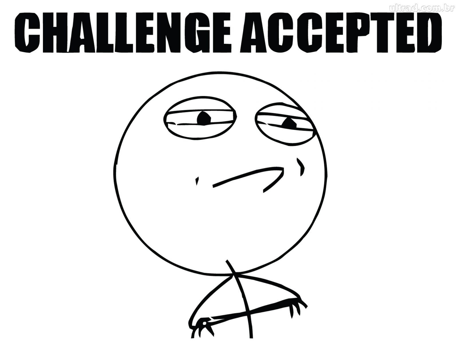 meme challenge acepted meme challenge accept personagens memes meme 1600x1200