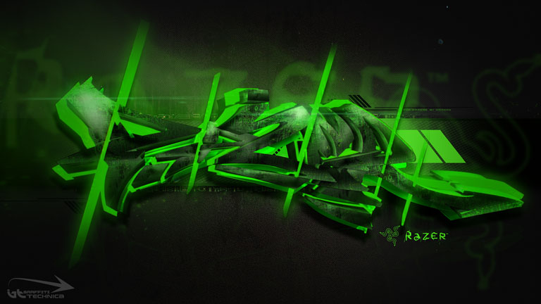 wanted to do this one for a long time now As I am a big fan of Razer 768x432