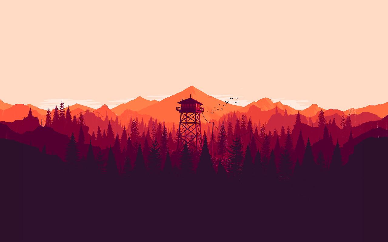Indie Desktop Backgrounds Tumblr   HD Desktop Wallpapers for 1280x800