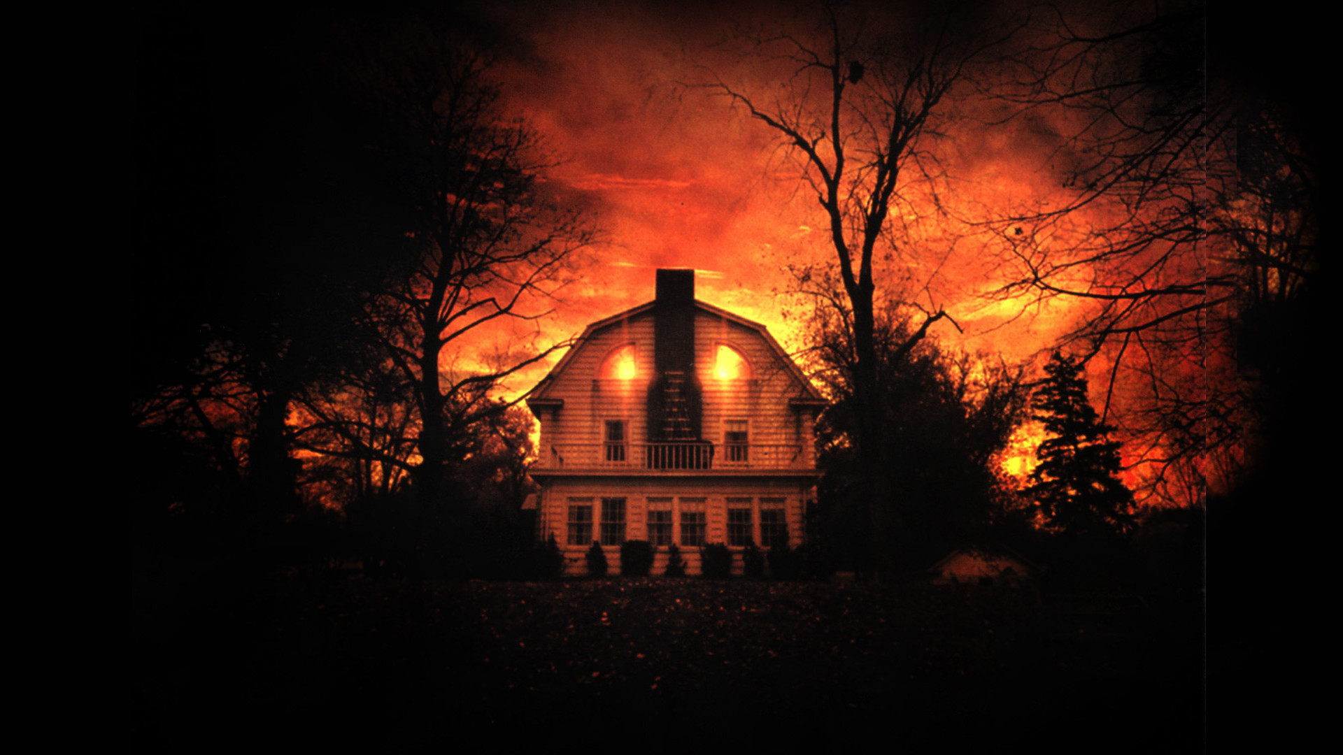 The Amityville Horror soundtrack set for first complete release 1920x1080