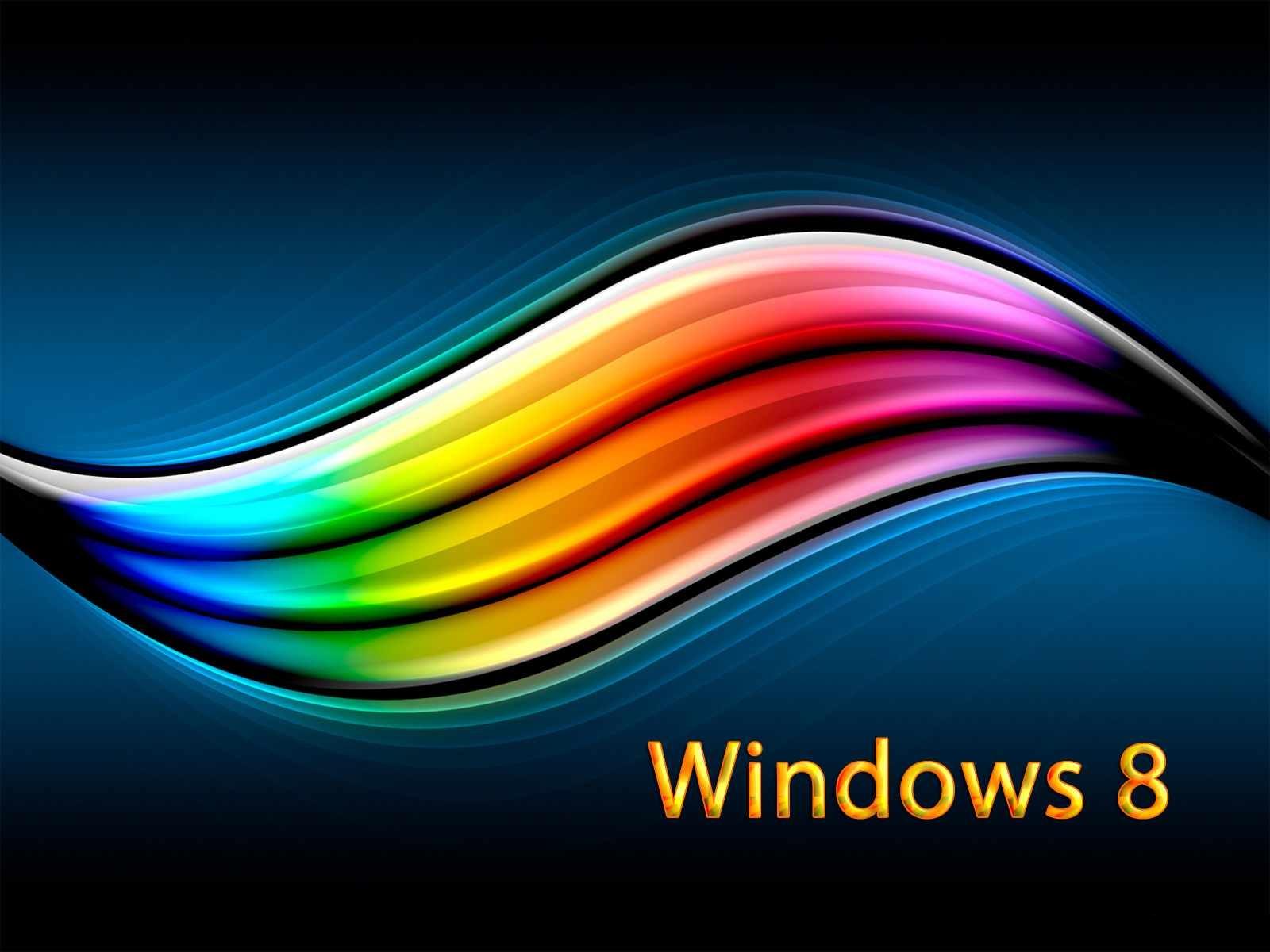 Different Wallpaper Windows 10 Desktops Wallpapersafari