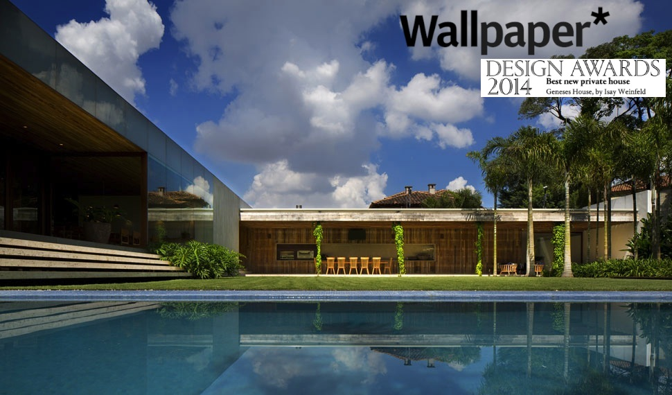 Wallpaper Design Awards Wallpaper Design Awards 970x570