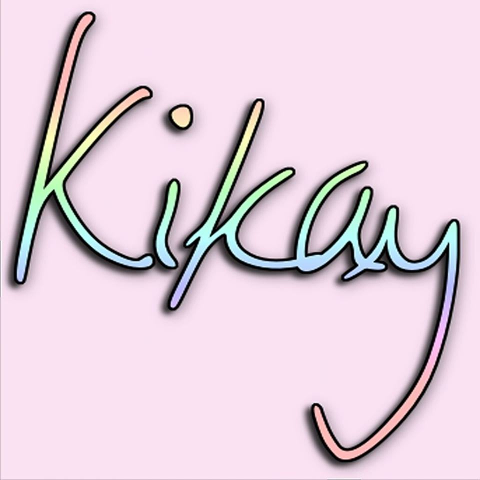 Kikay Oriental Foods Home Delivery   Home Facebook 960x960