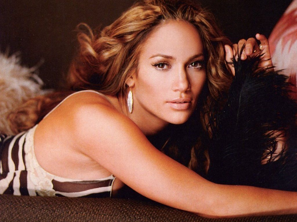 Lo wallpapers 76514 Top rated J Lo photos 1024x768