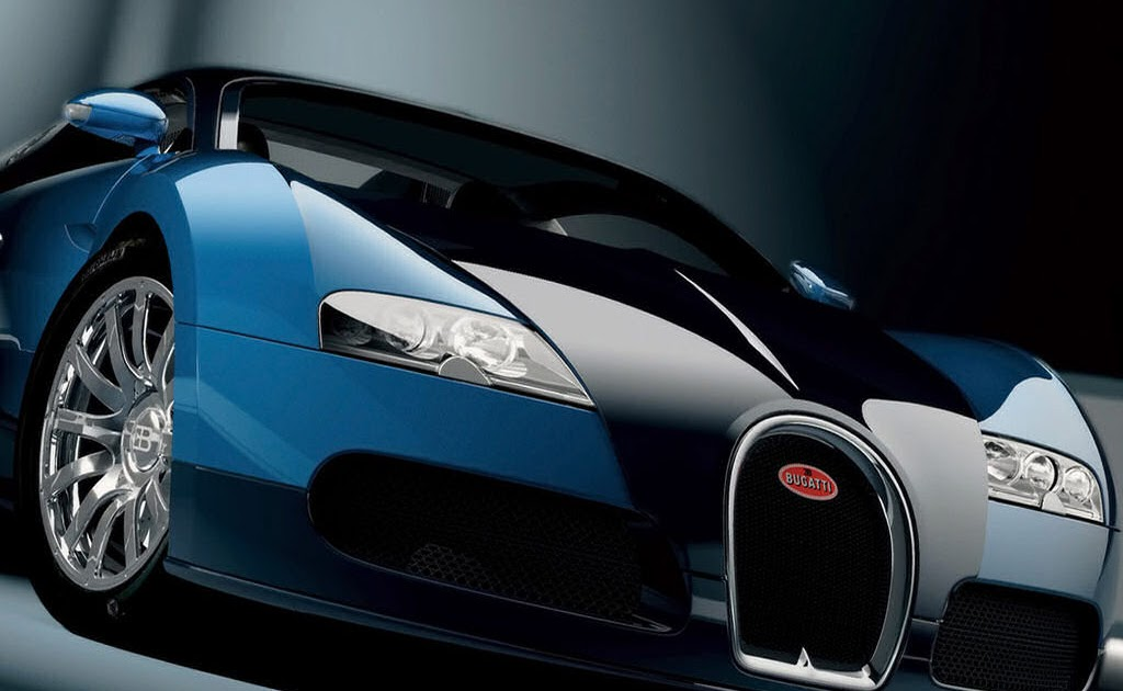 bugatti veyron wallpaper Cool Car Wallpapers 1024x630