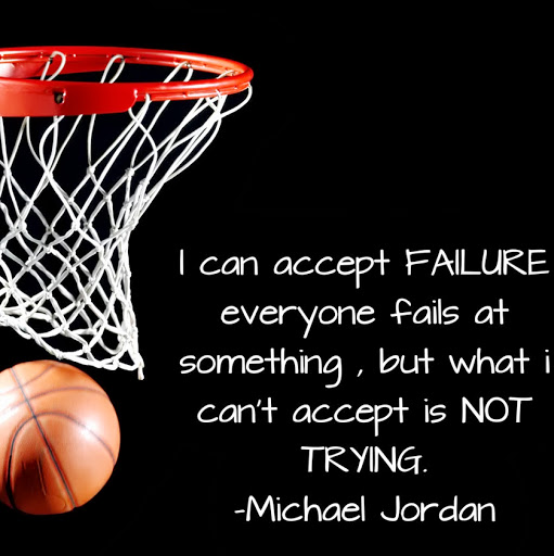 Basketball Wallpapers Quotes The Art Mad Wallpapers 511x512