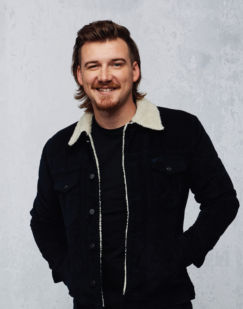 HITS Daily Double The B Side   GRAMMY PREVIEW MORGAN WALLEN 1000x1269