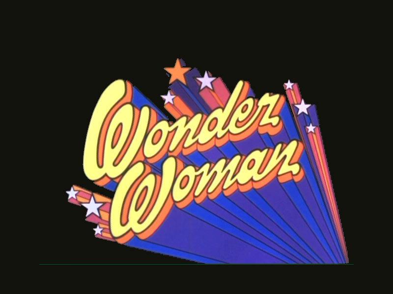 Wonder Woman Logo Wallpaper 61 Images: Wonder Woman Logo Wallpaper
