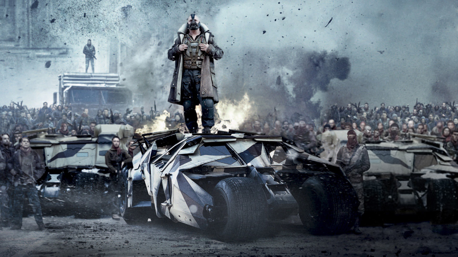 15 Batman The Dark Knight Rises Wallpapers   DezineGuide 1920x1080