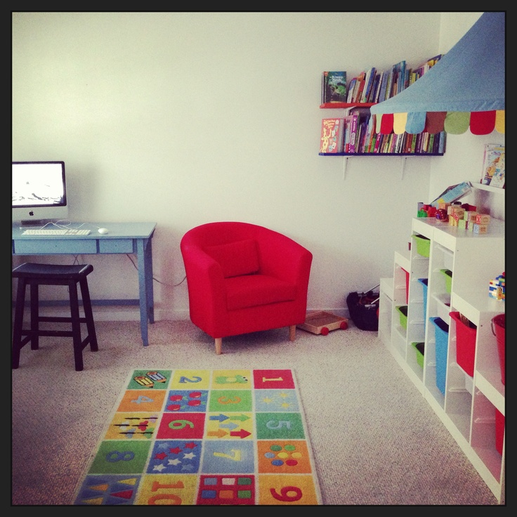 playroom in progress 700 x 525 124 kb jpeg children s playroom design 736x736
