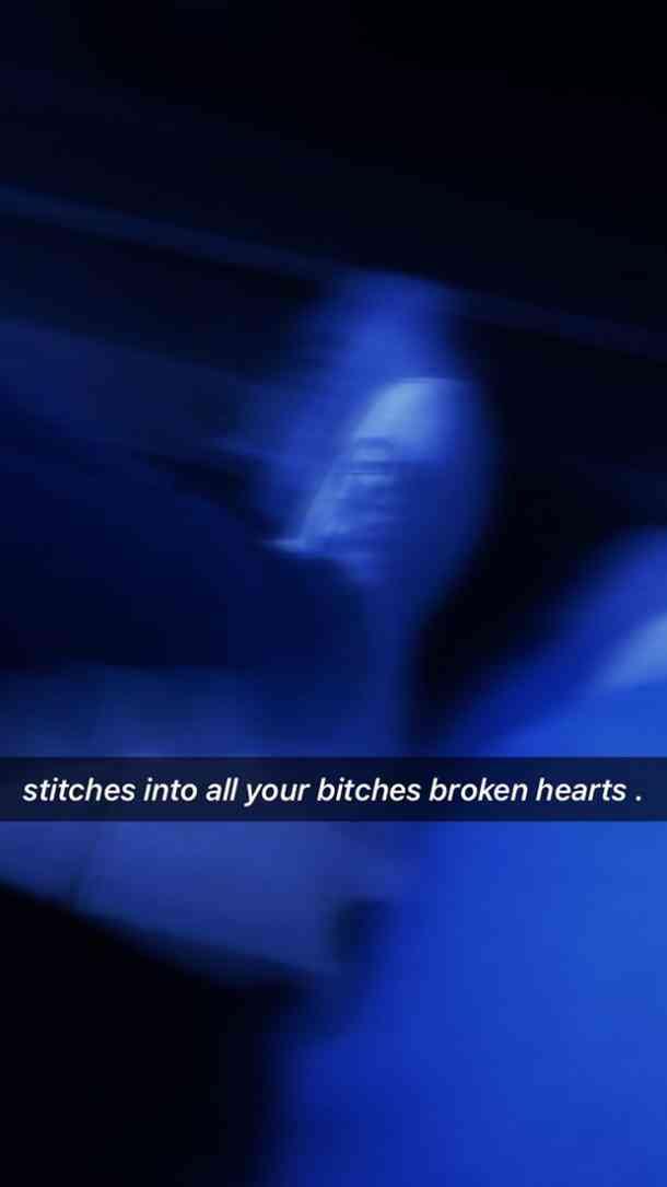 20 Best Billie Eilish Lyrics Relatable Quotes Thatll Hit You 610x1085