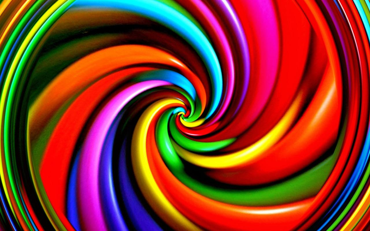 Crazy Trippy Live Wallpaper   Android Apps on Google Play 1280x800