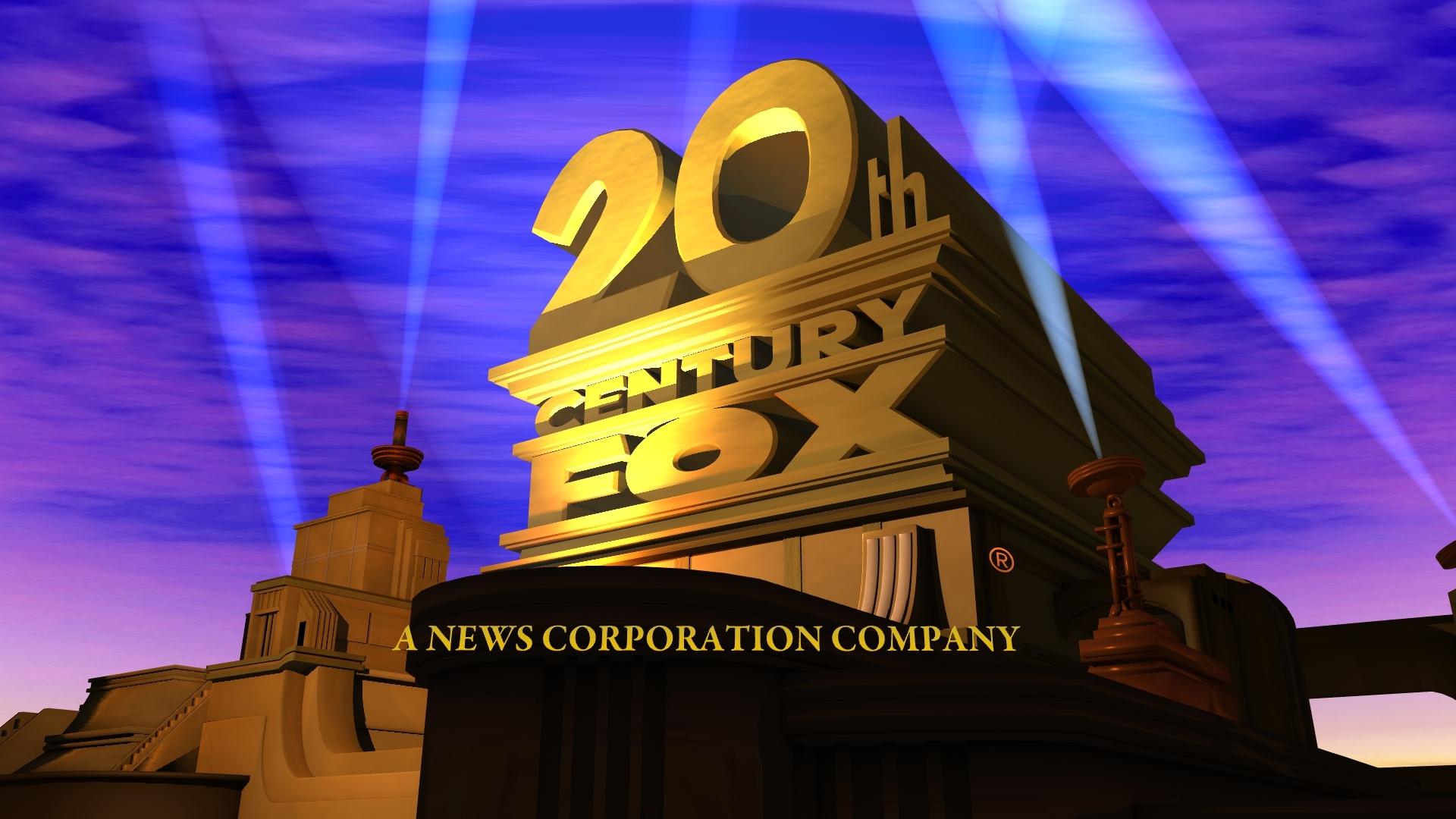 20th Century Fox Ice Age Dawn of the Dinosaurs twentieth century fox 1920x1080