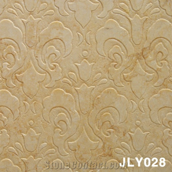 Wallpaper For Walls Decor Beige