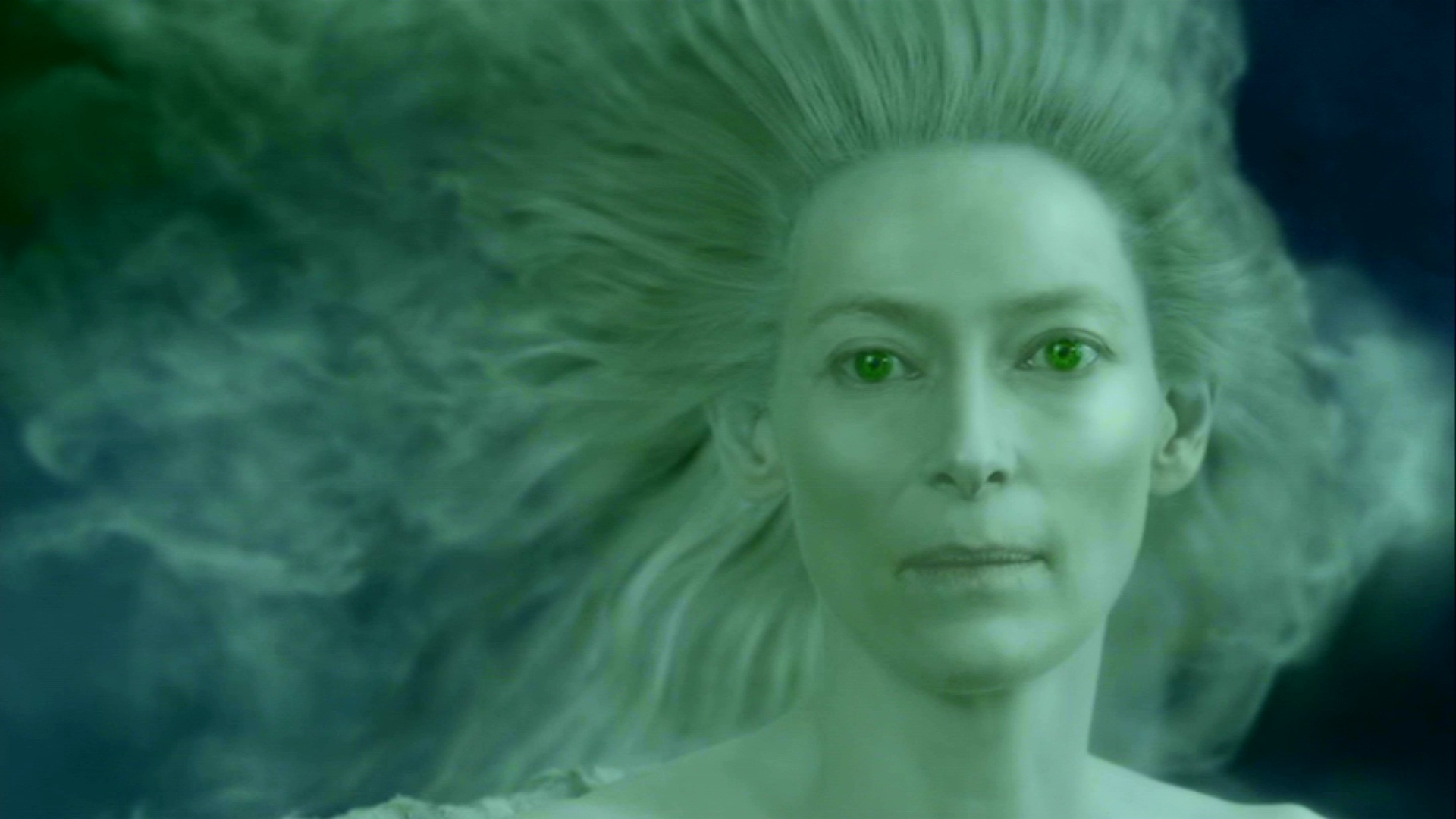 The White Witch HD Wallpaper Background Image 1920x1080 ID 1920x1080