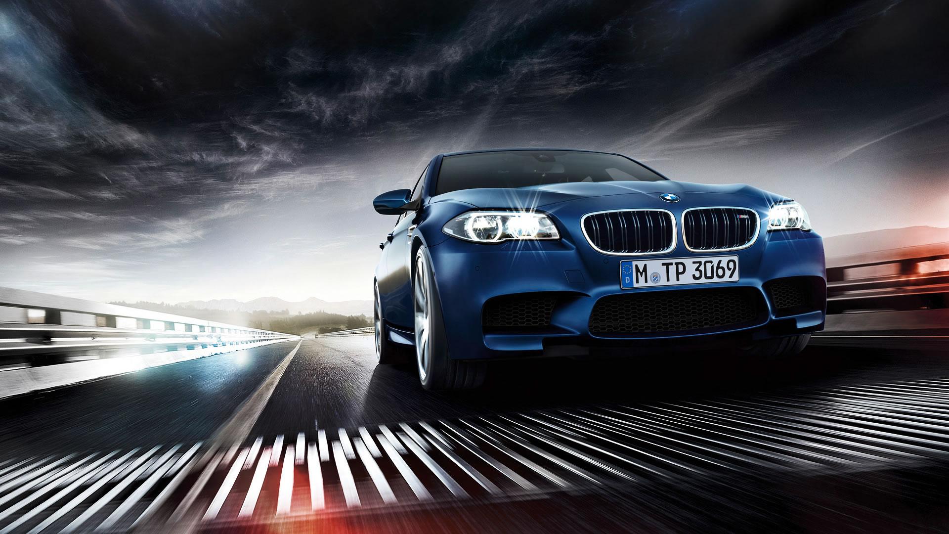 BMW Sports Cars Wallpapers Download Desktop Wallpaper Images 1920x1080