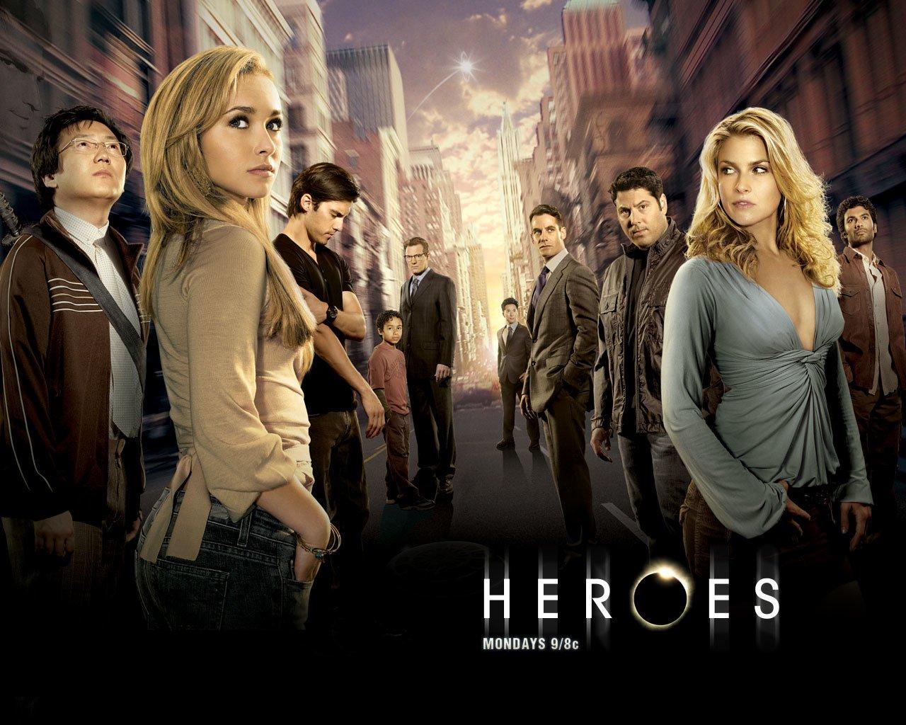 Ultra HD Heroes Wallpapers 6TE317T   4USkY 1280x1024