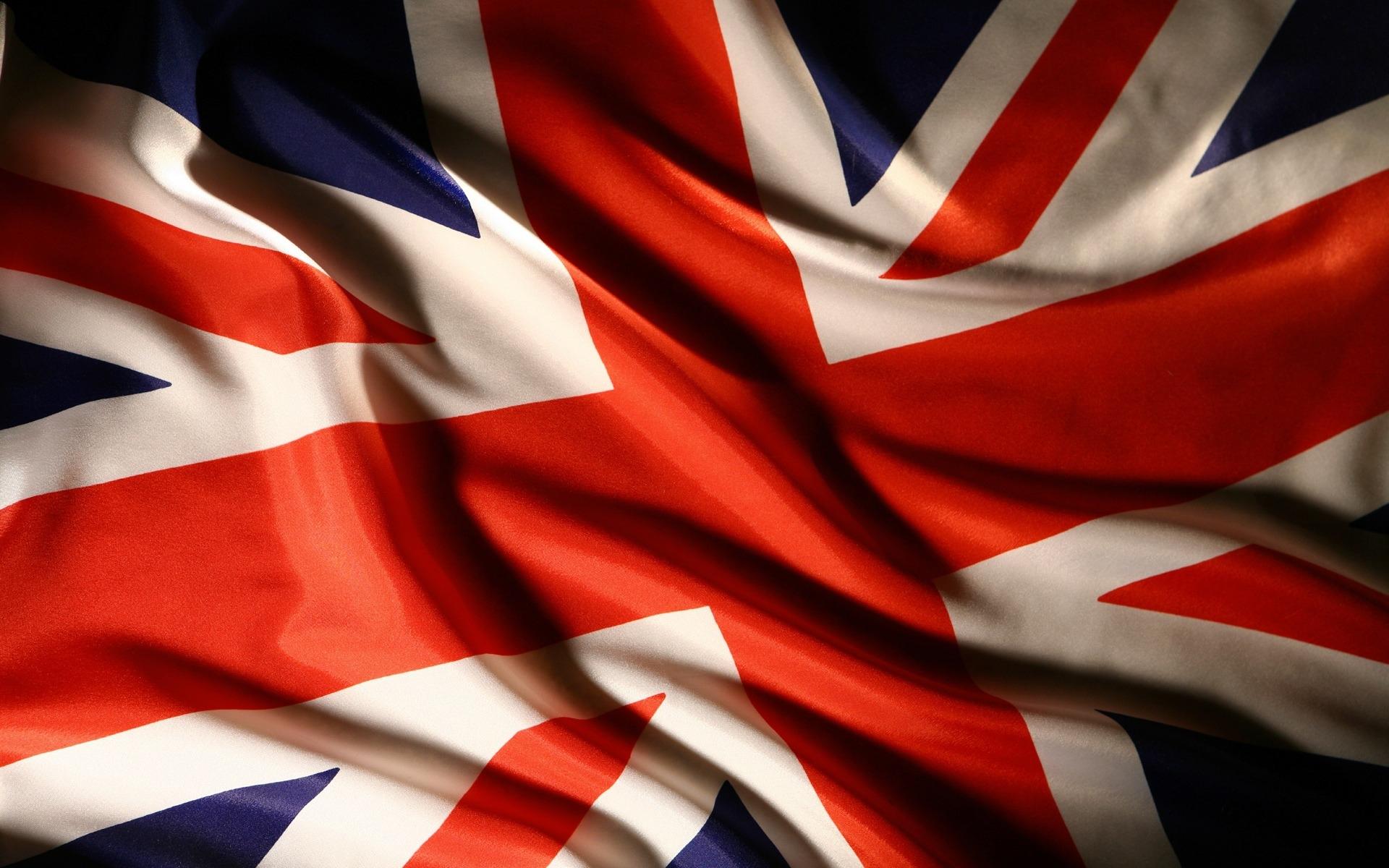 1920x1200 British Flag desktop PC and Mac wallpaper 1920x1200