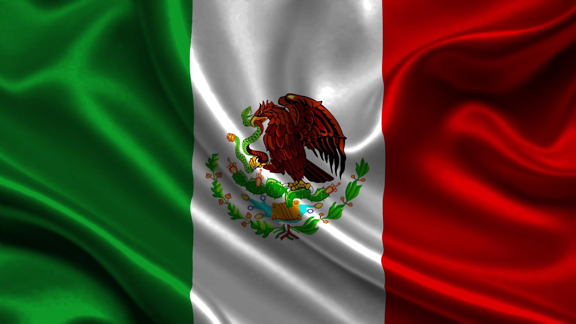 bandera de mexico 429439 mexico satin flag meksika atlasa flag 1920x1080