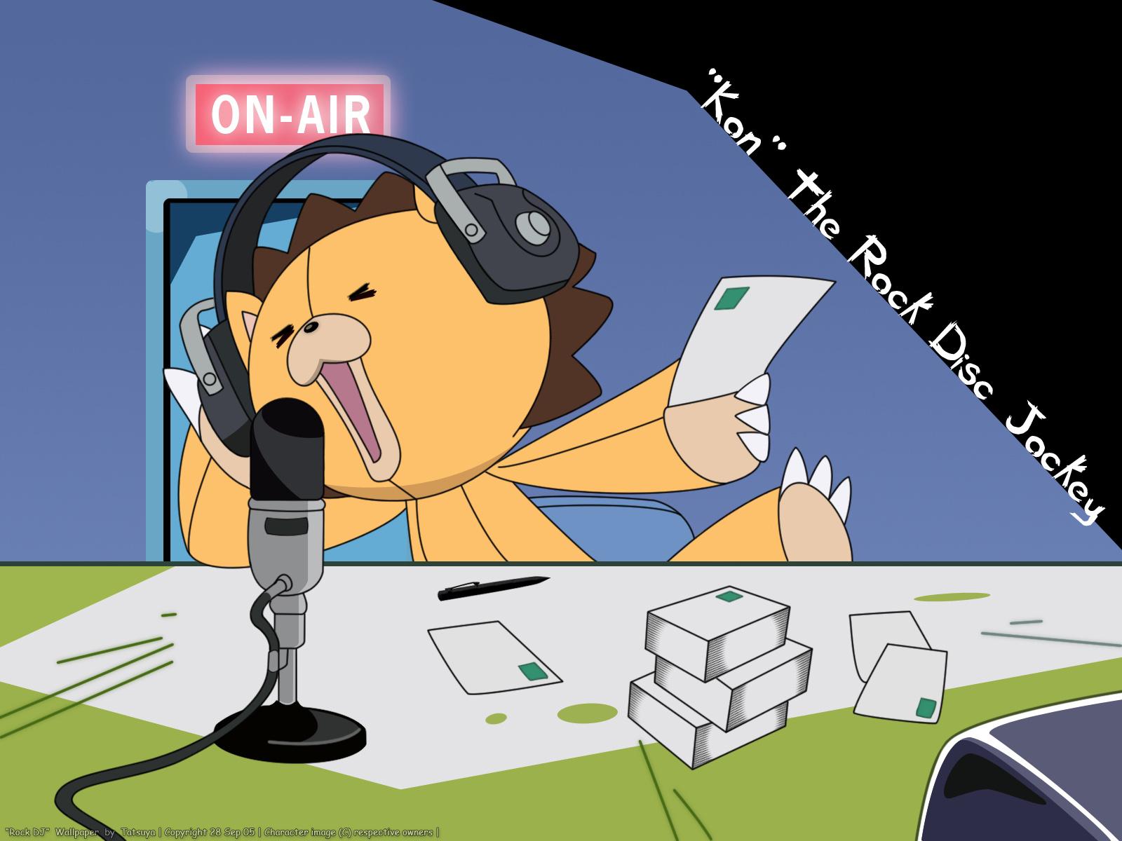 Годовщиной, веселые картинки про радио