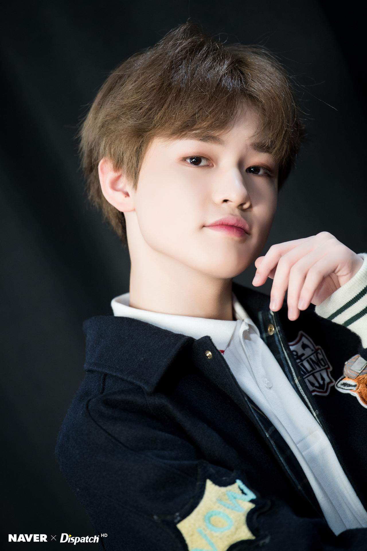 NCT U images Chenle NCT Dream HD wallpaper and background photos 1280x1920