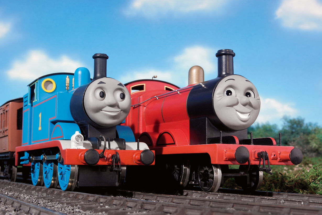 You can download Thomas And Friends Colouring Pages Picture in your 1229x819