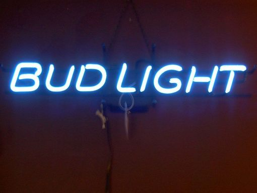 Download Bud Light wallpapers to your cell phone   bud light logos 510x383