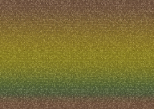 Wallpaper   Metallic Gold Green Flickr   Photo Sharing 500x355