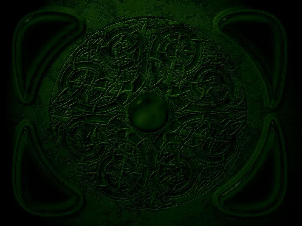 Celtic Symbol Wallpaper Knot  Wallpapersafari