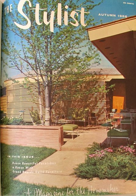 grand rapids furniture makers guild was formed in 1931 to market grand 446x640