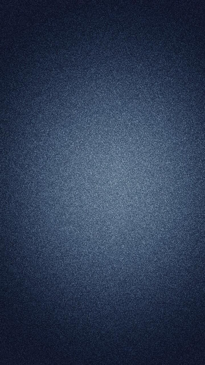 Blue Static Plain wallpaper S8 wallpaper Homescreen wallpaper 720x1280