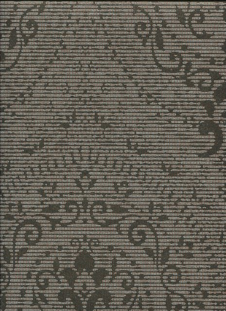 Frozen Arches Wallpaper 82152 By Hooked On Walls For Today Interiors 465x640