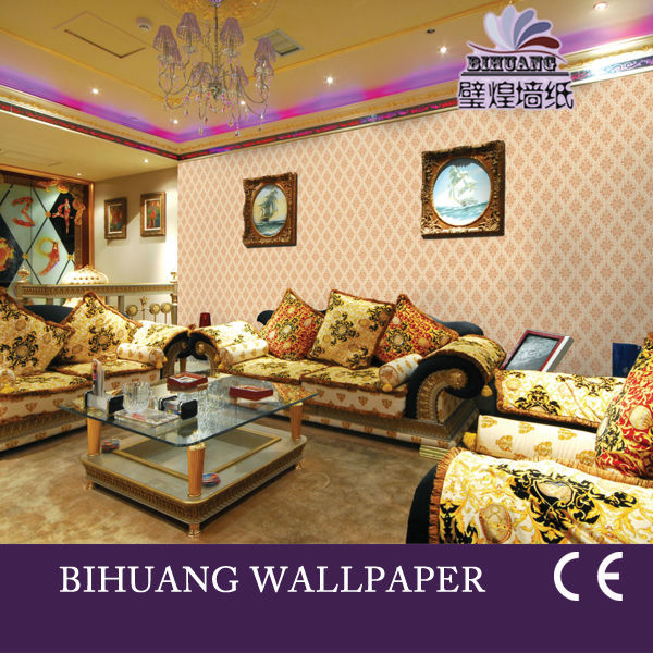 pvc wallpaper wallpaper clearance five dollars or less waterproof home 600x600