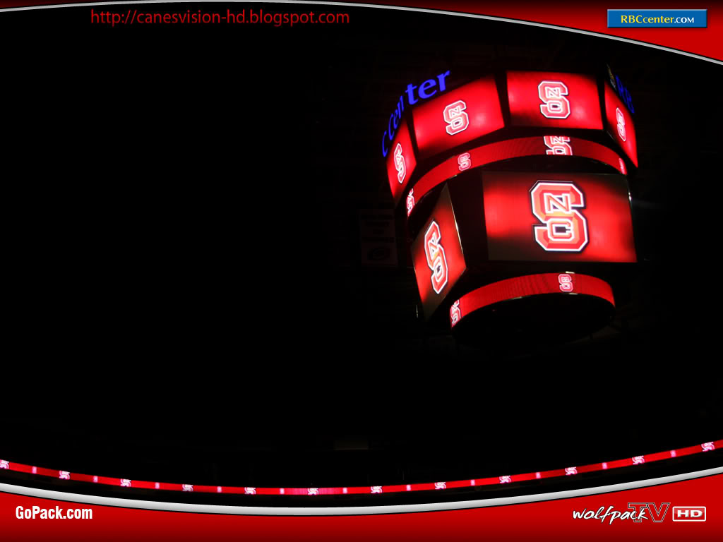 NC STATE WALLPAPER 1024 x 768 43 1024x768