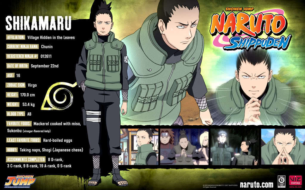 Naruto Shippuden wallpapers   Naruto Wallpaper 11511021 1024x640