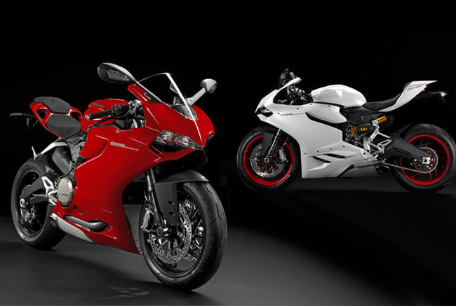 New Ducati 899 Panigale Wallpaper for Backrounds Size 650x437 2744 650x437