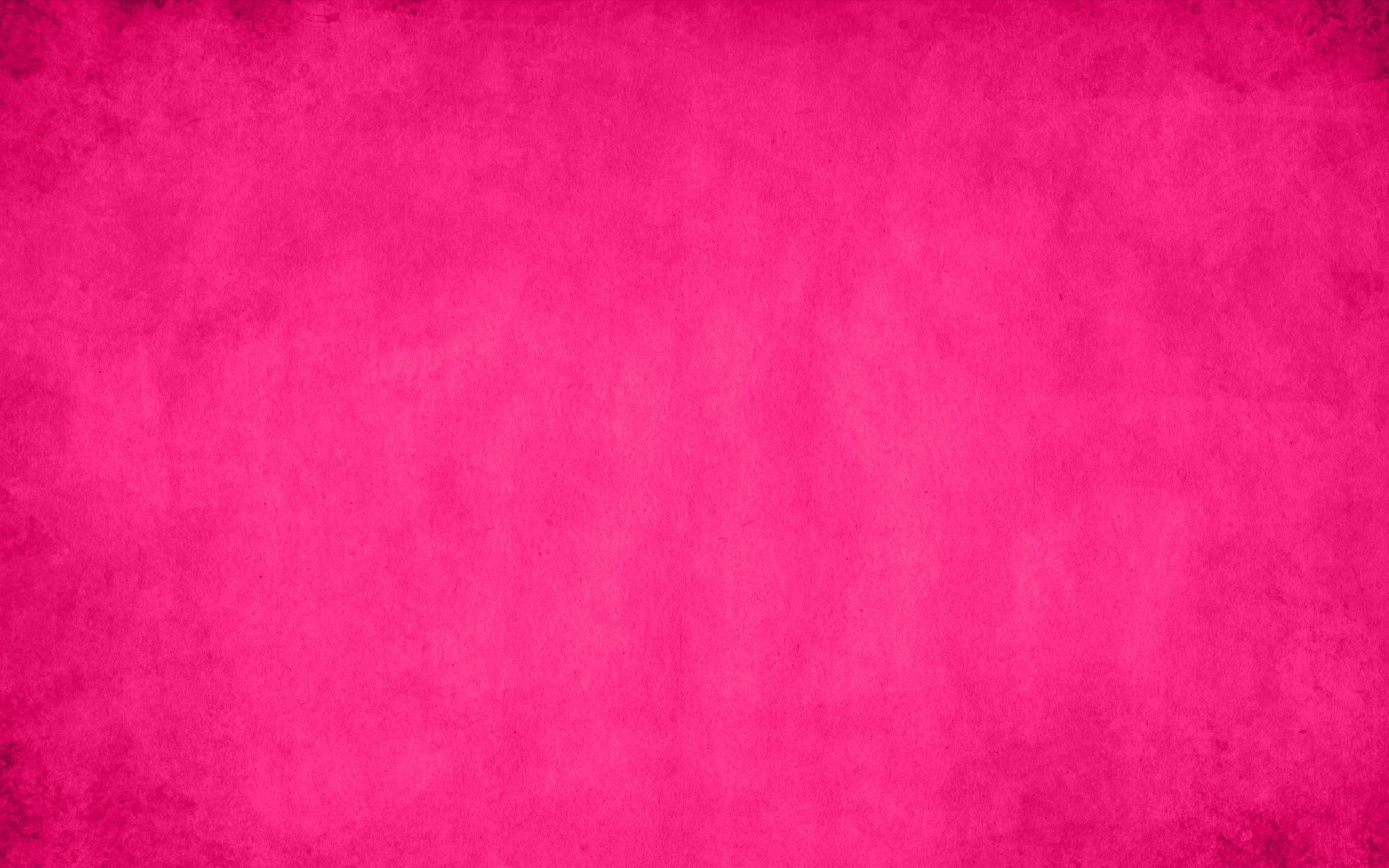 30 HD Pink Wallpapers 1920x1200