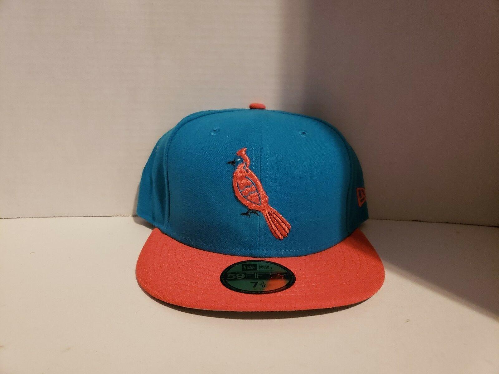 New Era St Louis Cardinals Custom Kobe and similar items 1600x1200