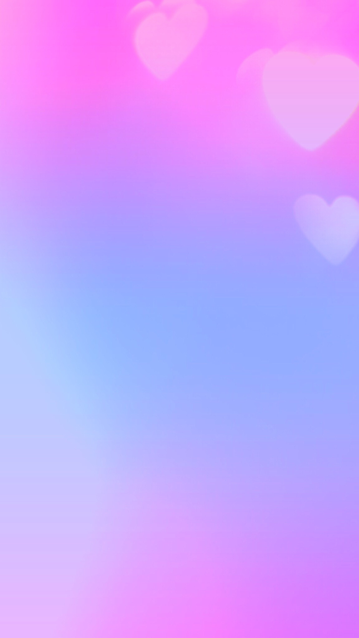 Pink Ombre Wallpaper 60 images 1151x2046