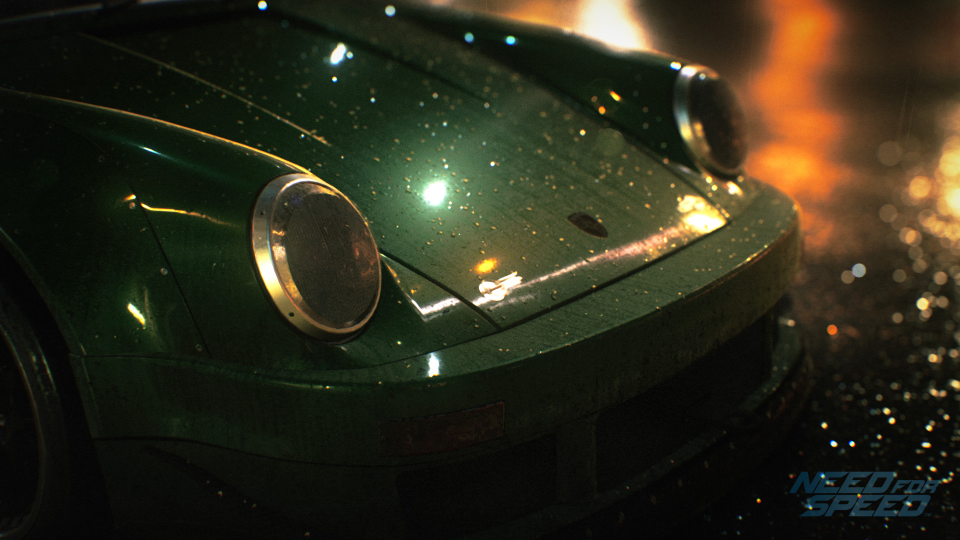 Free Download Need For Speed 2015 Hd Wallpapers Download