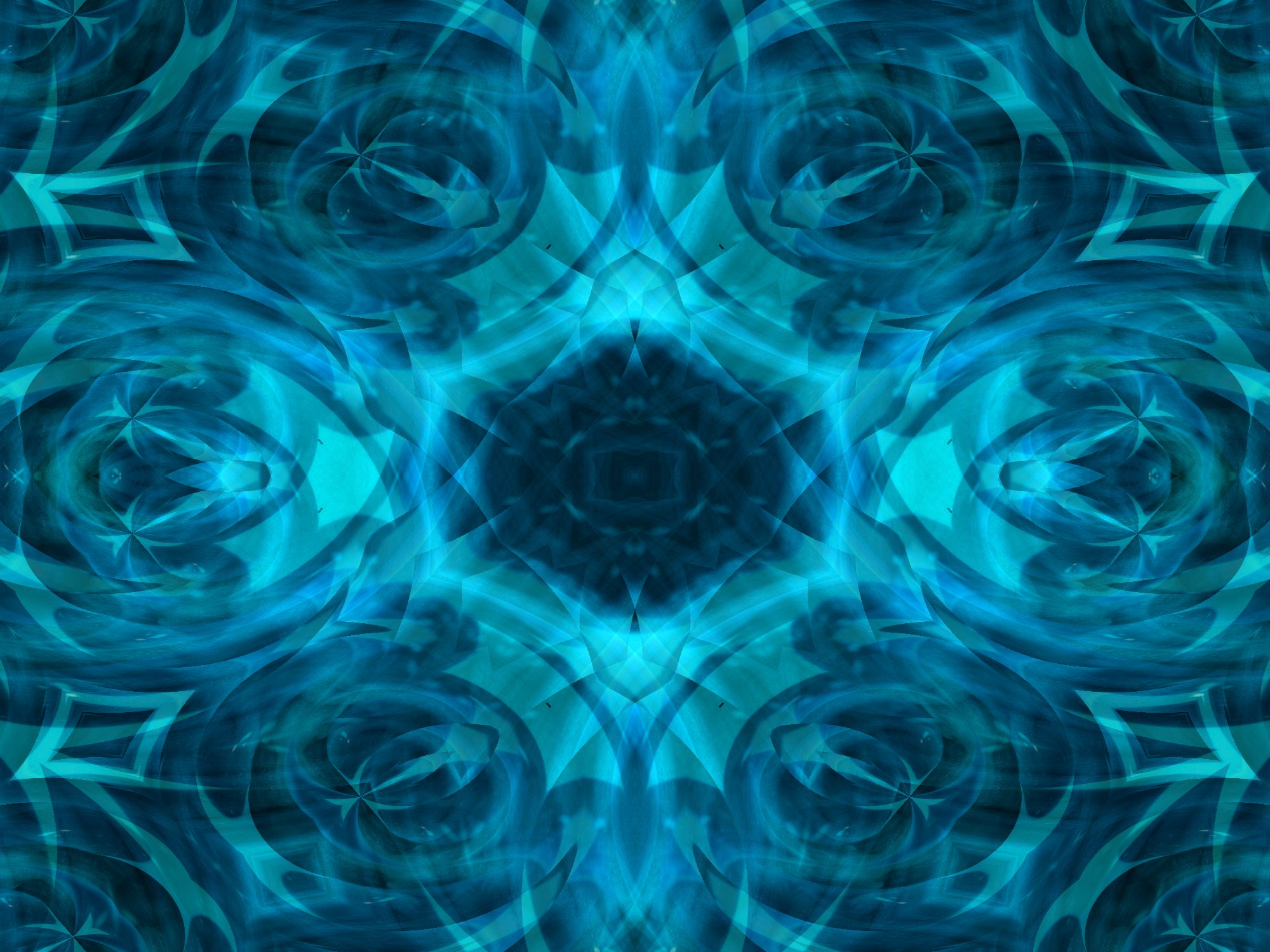 Lava texture bing images - Blue Lava Lamp Texture 19 By Fantasystock On Deviantart