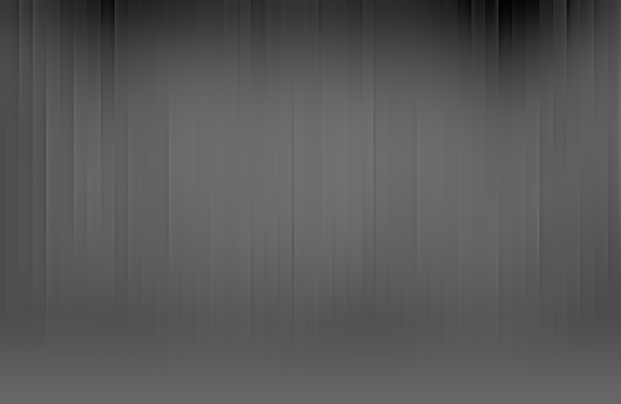glossy black wallpapers - photo #47