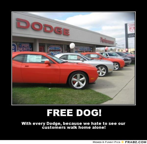 dodge truck meme Search Pictures Photos 600x587