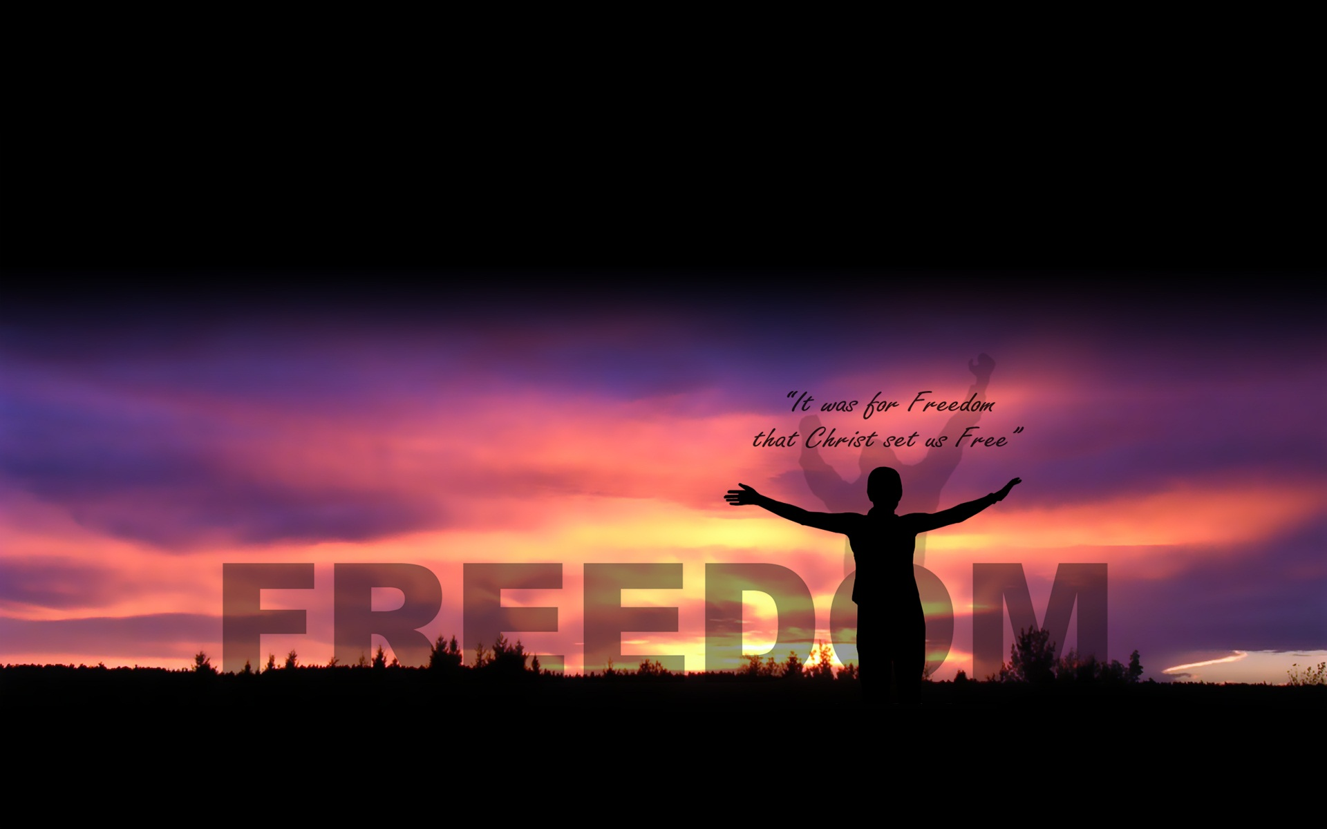 desktop backgrounds free christian desktop backgrounds desktop
