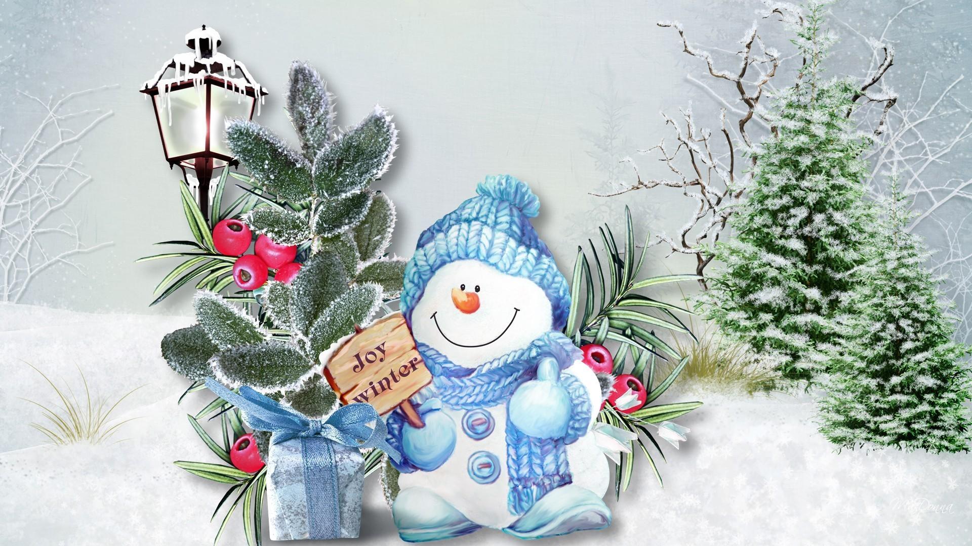 Snowman Desktop Backgrounds 55 images 1920x1080